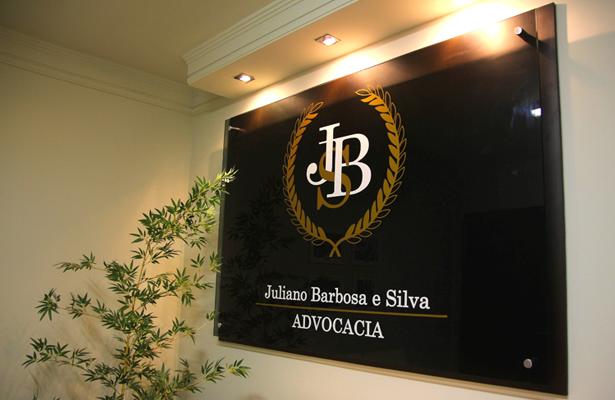 Localizacao - JBS Advocacia