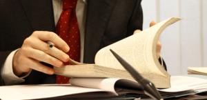 Direito do Trabalho - JBS Advocacia