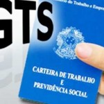 Troca de índice de correção do FGTS atingiria milhões de trabalhadores
